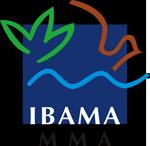 Logo_IBAMA-h150
