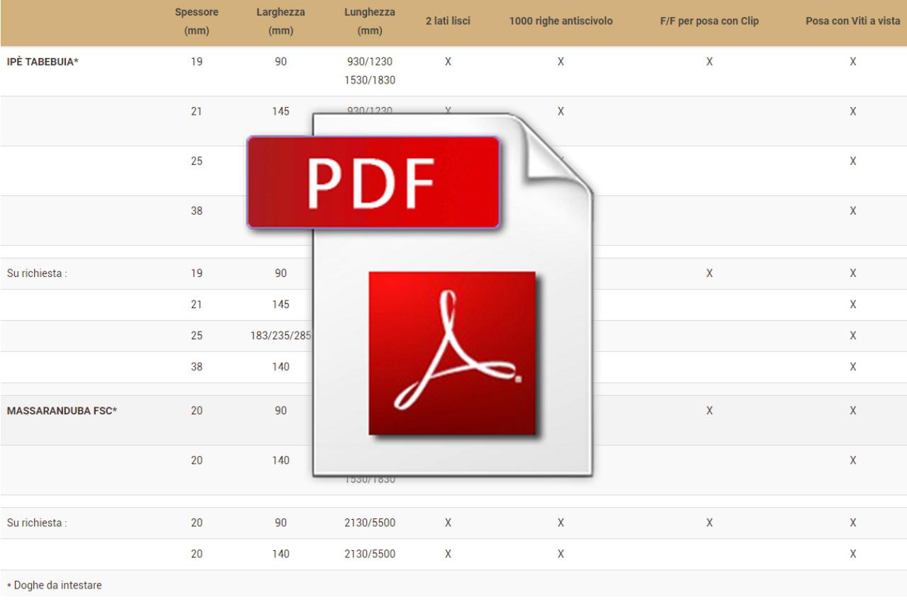 Tasto-Scarica-PDF-misure_2